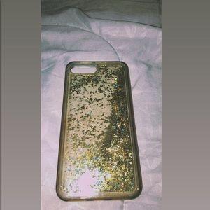 iPhone 7/8 Plus Case ✨